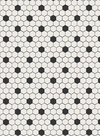 Mozaiky v době instagramových večeří